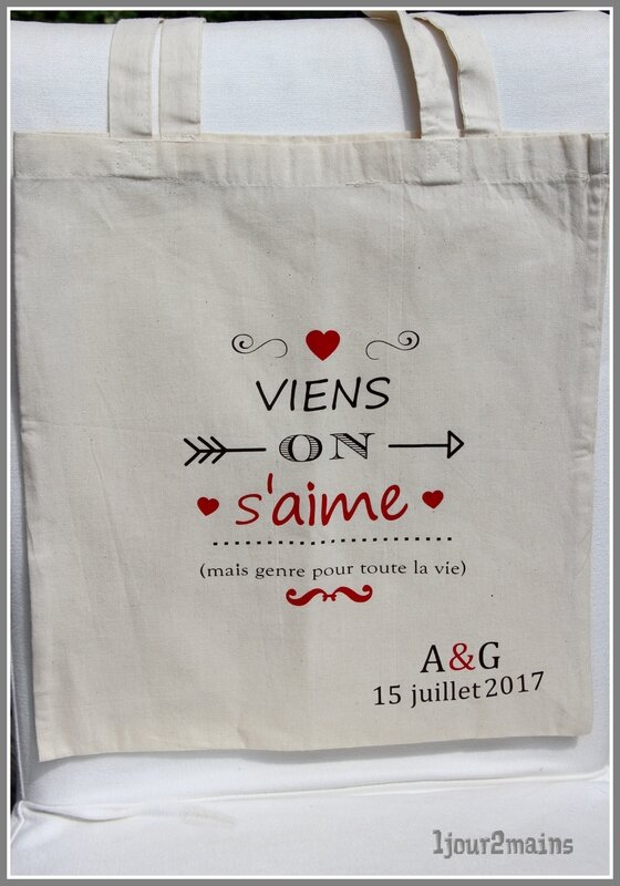 totebag flex viens on s'aime