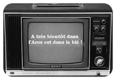 cathodique-tv-sony-1972