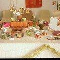 expo d'artisanat d'art