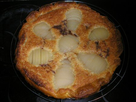 Tarte_frangipane_poire_et_pralinoise