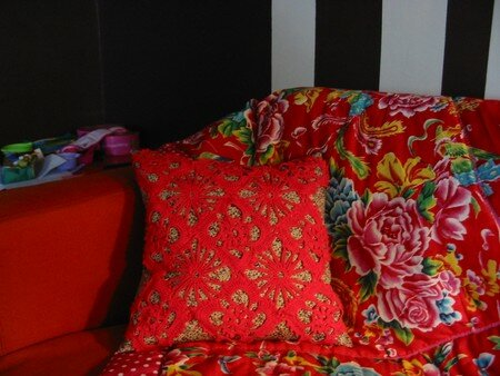 coussin_011