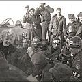 1954-02-korea-army_jacket-plane-050-1