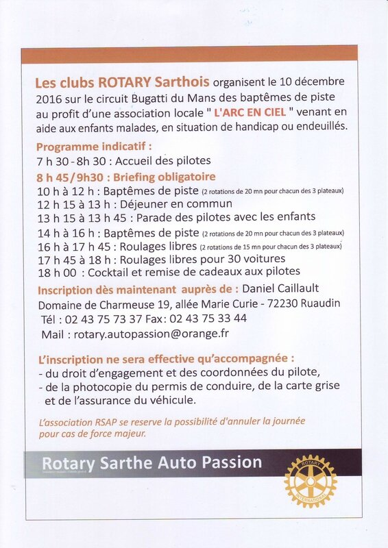 roulage rotary dec 2016 3