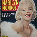 Festival Film (fr) 1962