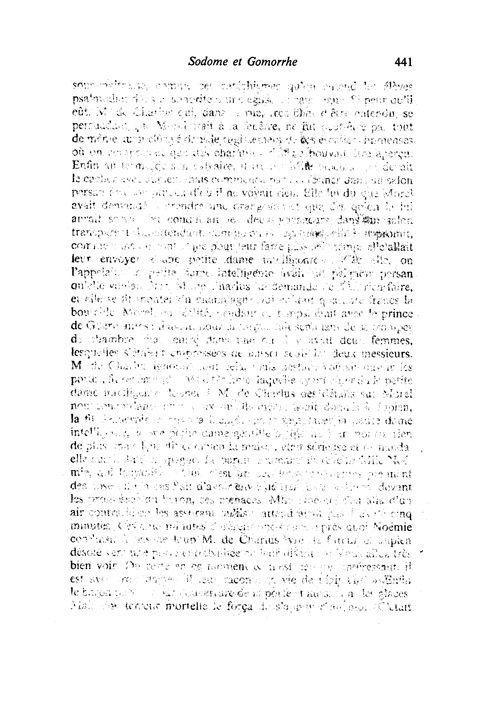IV441