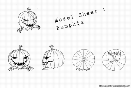 Model_Sheet_Pumpkin_01