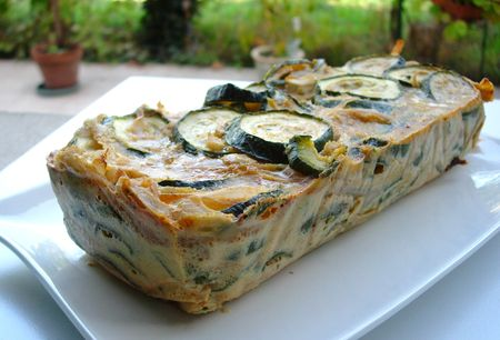 terrine_courgettes