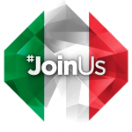 Italy-150x150