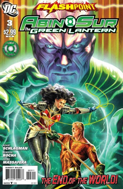 flashpoint abin sur the green lantern 3