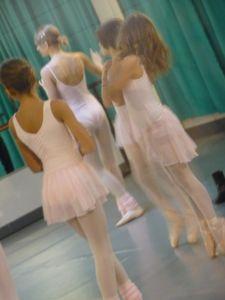danse_c_4