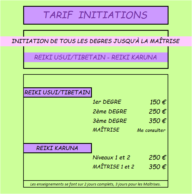Tarif___Initiations_2016