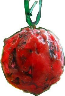 Pomme_rouge