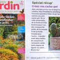 MadeByIsa dans le magazine