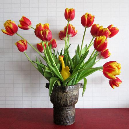 tulipes_au_poulet_a