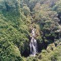 cascade côte est hawaii_03