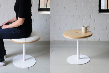 Stool_Table_Sottoman_1
