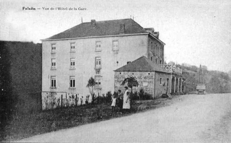 38-hôtel de la gare