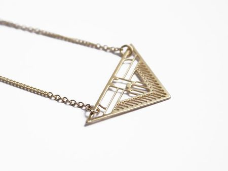 collier wagner 01