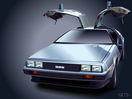 Delorean_1024