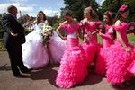unp-photo-image-channel4-my-big-fat-gypsy-wedding06_large