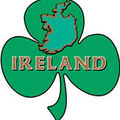 Irlande 2009 - 1ère partie