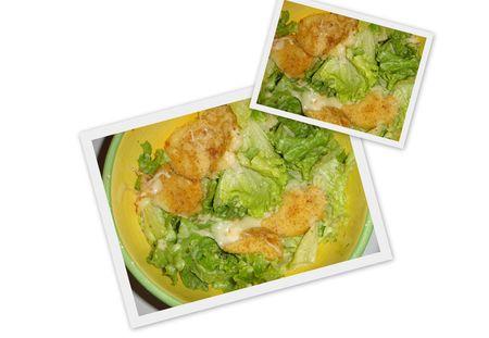 Cuisine22