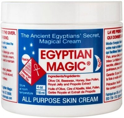 creme-egyptian-magic-118-ml