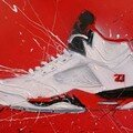 air-jordan-5-fire-red-dave-white-1