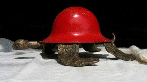 36tortue_rouge_carte_postale_1