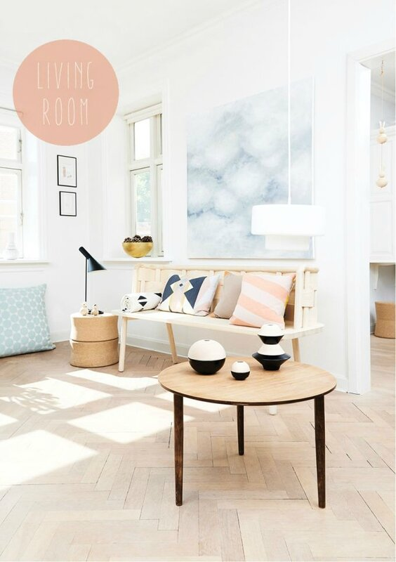 Livingroom-frontpage-AW14_680x964