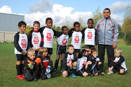TEAM_KFC_STROMBEEK_U8B__5_