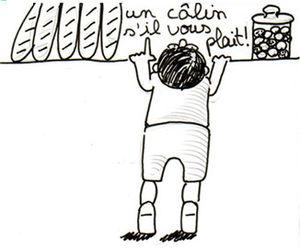 crayonn_