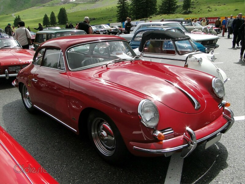 porsche-356-karmann-notchback-coupe-1962-1963-a