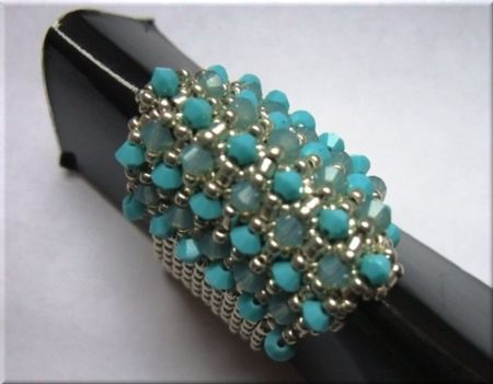 bague_turquoise