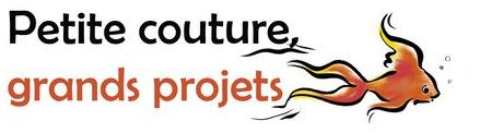 petite_couture_grands_projets_logo
