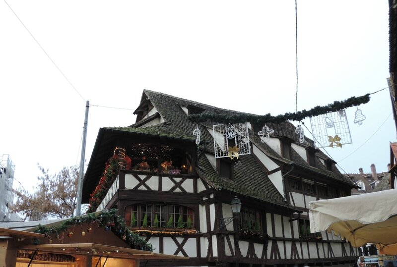 Strasbourg05_01 12 2014