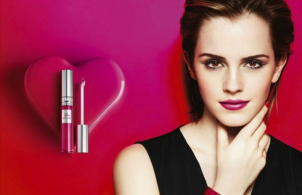 lancome gloss in love 1