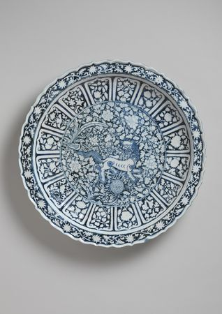 08_Blue___White_Porcelain_Dish