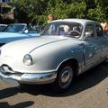 Panhard dyna Z de 1956 (Retrorencard) 01