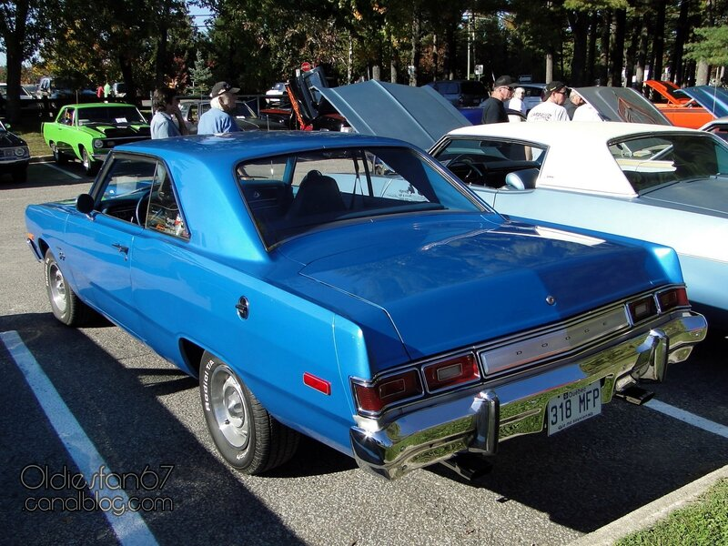 dodge-dart-swinger-1975-2