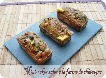 cake salé farine chataigne (scrap3)
