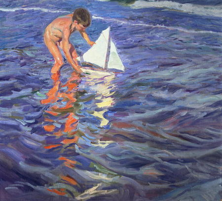 12633376_The_Young_Yachtsman__1909