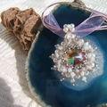 bijoux pendentif et divers