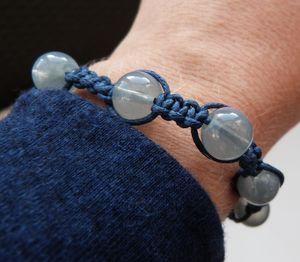 Bracelet_shamballa_bleu_perle_jade