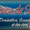 Vision de Sabine