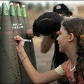 israeli-girls-bombs