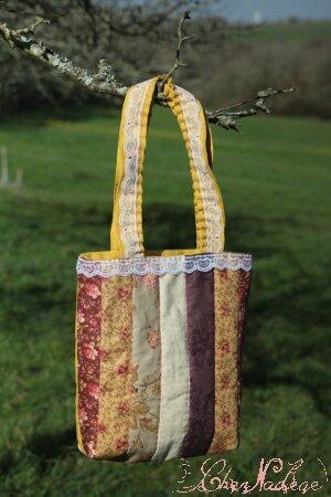le sac de printemps_3
