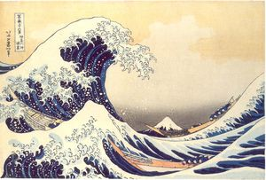 hokusai_la_vague