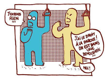 kekpart_en_france_3