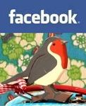 IMAGE_FACE_BOOK
